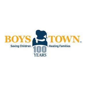 logo-boystown